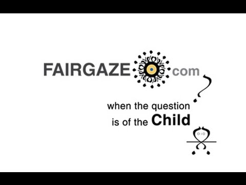 Fairgaze: The Largest Online Network For Students
