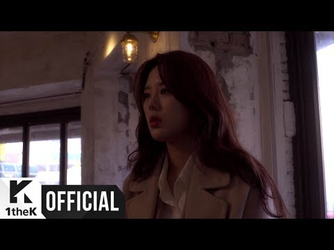 [MV] Jang Hee Young(장희영) _ A Woman Like This(이런 여자)