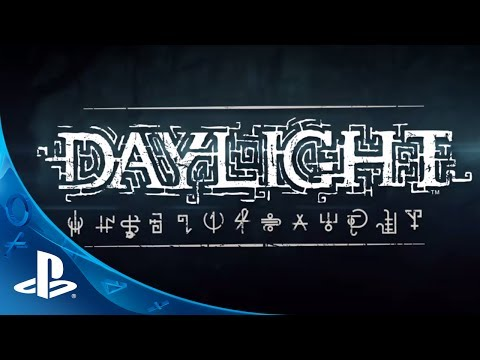 Daylight™ Video Screenshot 2