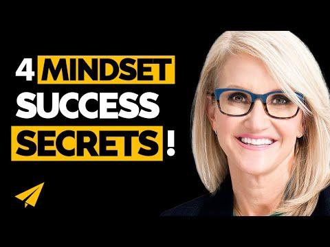 Mel Robbins' BEST Mindset Tricks That Destroy Excuses, Fears & Worries   #MentorMeMel photo