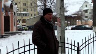 Mătăsaru & Brega deranjează și acest regim, pretins anticomunist