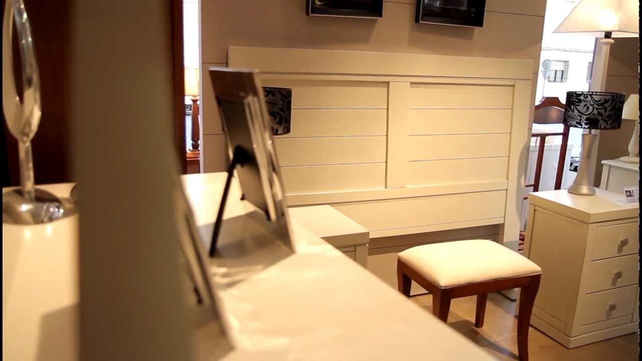 Tiendas De Muebles En Guadalajara Idea Creativa Della Casa E  # Muebles Navalon Guadalajara