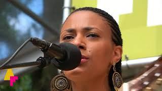 Sona Jobarteh - Gainaak - AFH1028