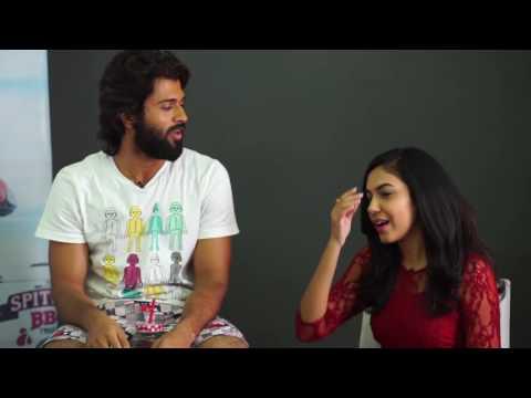 Pelli-Choopulu-Movie-Team-Comedy-Meet