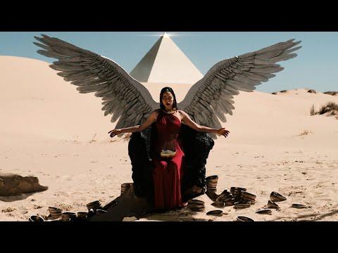 Born Of Osiris ont annoncé la sortie de leur nouvel opus Angel…