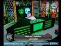 شاهد حكم راية نهائى كأس مصر يرد بقوة على تويتة واتهامات فرج عامر
