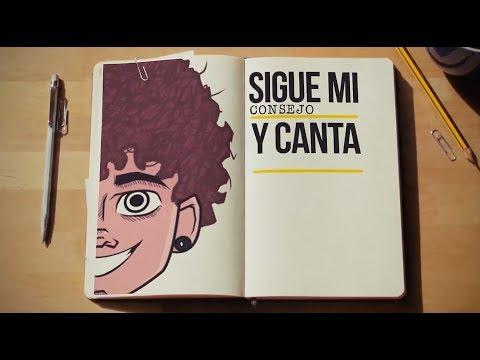 Micro TDH - Confianza (Official Video)