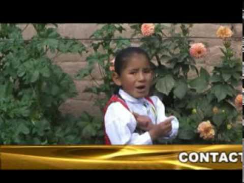 Los niños románticos- Chiquillo (Magnolia del Perú)