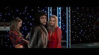 Bohemian Rhapsody | Zwiastun [#1] | 2018
