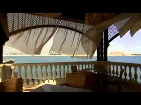 Dubai Tourism Video By www.hungrybags.com