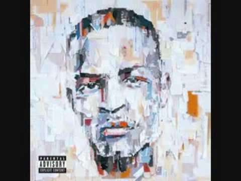 On Top Of The World (feat. Ludacris & B.o.B)