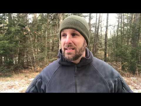 Helikon Cumulus Fleece: Saw It, Liked It, Like It for Outdoor Adventures