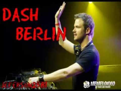 Baixar Melhores DJS do mundo 2012 / 2011 | Top djs