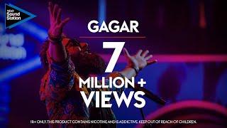 Gagar – Umair Jaswal (VELO Sound Station 2020) Video HD