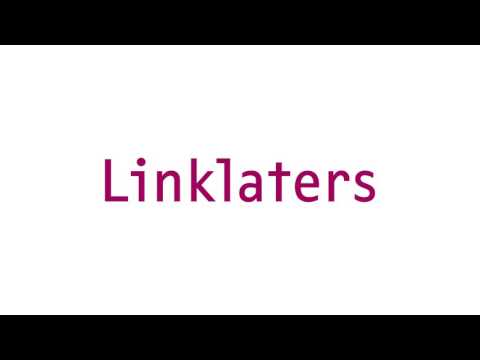 Linklaters - Part 4: International Arbitration in emergent countries in Asia