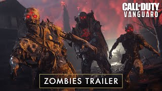 Zombies Reveal Trailer preview image