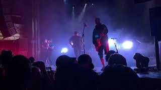 Stick To Your Guns - FULL SET LIVE [HD] - (San Francisco, CA 3/6/18)