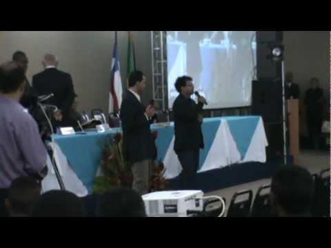 Baixar 98ª AGO DA CEADEB - 28-11-2012 -  Ruan e Rudney.