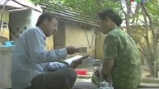 Nàng Kiều trúng số (phim Việt Nam - 1995)