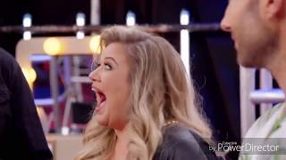 The Voice Season 14 Best of Alicia Keys (Blind Audition)
