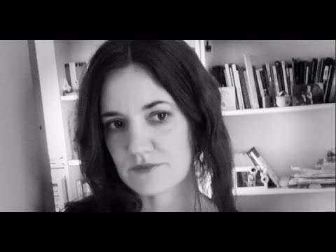 Vidéo de Hélène Cixous
