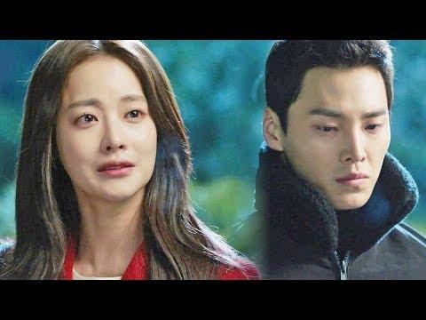 💗 Main Hoon Hero Tera Korean Mix | Korean Hindi Mix | Simmering Senses Mix  💗  [Action+Romance]