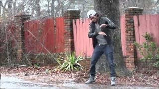 Nonstop - Amazing Dance Skills - Set Fire