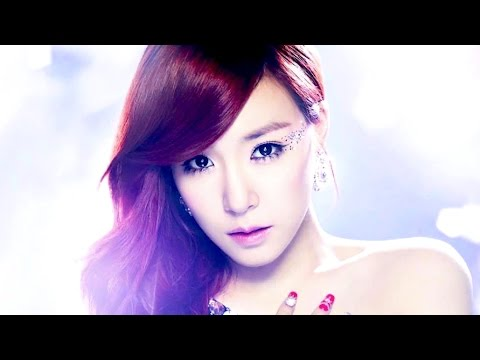 TIFFANY'S BAD INSTAGRAM MISTAKE?