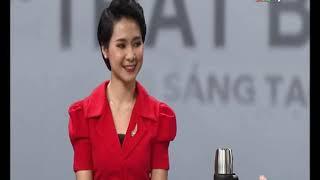 Sức bật khởi nghiệp sáng tạo | HTV | Wise woman, Robocon - sân chơi khởi nghiệp cho phụ nữ, trẻ em
