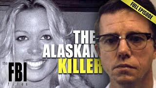Hunter's Game | FULL EPISODE | The FBI Files