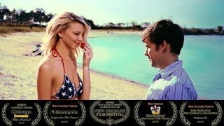 TRAILER PARK JESUS ~ (romantic comedy movie - full feature film ) ► free funny movies on youtube - YouTube