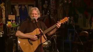 Humor Me - 'Dean Friedman Live! In Concert at Kulak's Woodshed'
