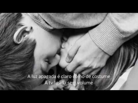 Baixar Sorriso Maroto & Banda Play - Não Desligue (Clipe e Letra) '2013'