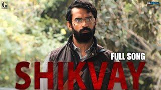 Shikvay – Raaji (Lazeez) Video HD