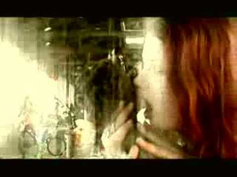 Satarial - Hure Tod (шлюха смерть)
