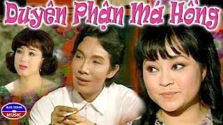 Cai Luong Duyen Phan Ma Hong
