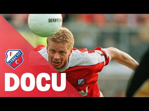 DOCU | John van Loen, Utrechtse ABC-voetballer