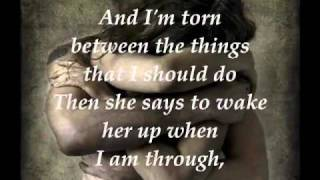 Kenny Rogers - She Believes In Me (with Lyrics) BY ?iad?•? . •