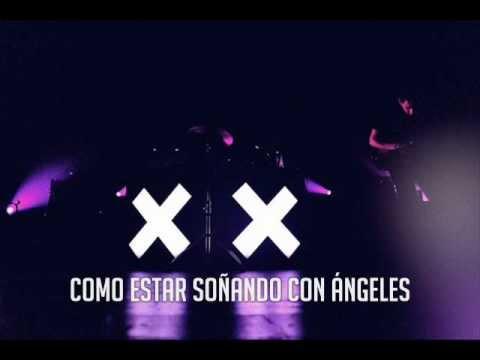 Baixar Angels- The xx [Sub Español-Audio Oficial]