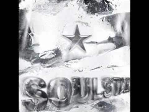 소울스타(Soulstar) - 우리가 이별할 때 (Duet.백지영)