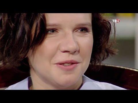 Ирина Рахманова. Мой герой