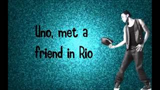 Jason Derulo-Talk Dirty-(OFFICIAL MUSIC-VIDEO)