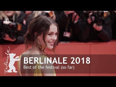Best Of Berlinale 2018