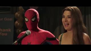 Spider-Man: Far From Home Fragmanında Kaçırılan 10 Önemli Detay