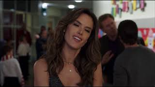 Daddy's Home 2 - Opening Scene Best Co-Dads Mark Wahlberg Will Ferrell