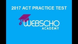 5 Tips to ACE the ACT Reading Test