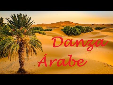 Baixar musica arabe relajante, relajacion, relaxing music,deserts,desiertos.