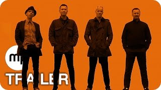 T2: Trainspotting HD