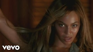Beyoncé - Baby Boy (Video) ft. Sean Paul