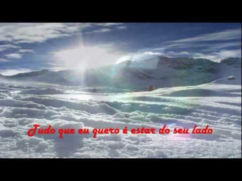 Al-x Do you remember - Passion Fruit (Tradução ).mpg